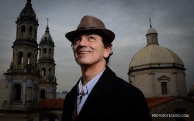 Edgardo Fernández Sesma