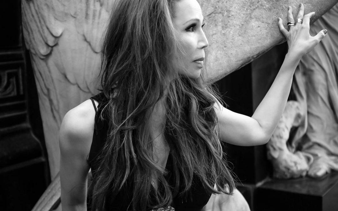 Tanya Gardel
